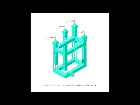 Monument Valley OST - The Garden