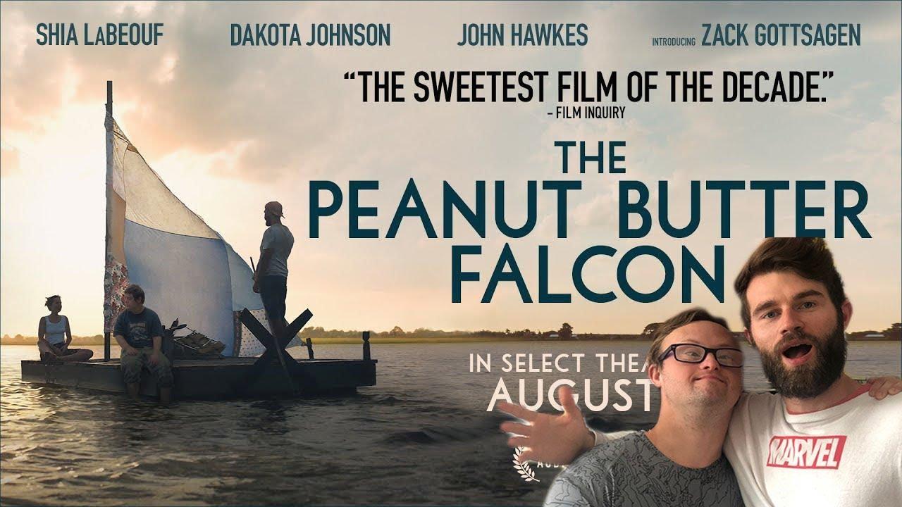 peanut butter falcon - 1280×720