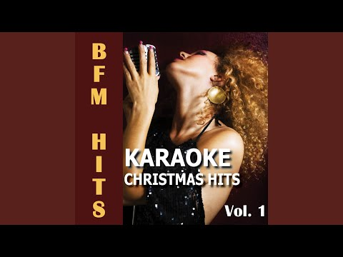 Nuttin' for Christmas (Originally Performed by Stan Freberg) (Karaoke Version)