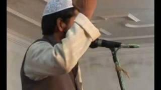 Urs Makhdoom Ashraf 2010 P.17 (Tabish Rehan Sahab)