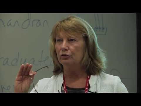 Presentations on Biological Bases of Behavior