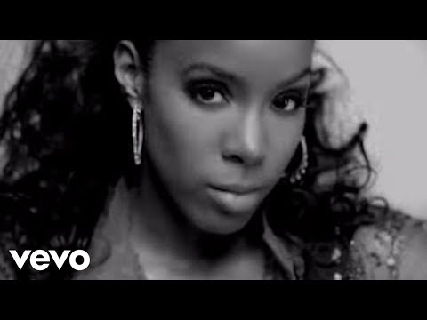 Destiny's Child - Soldier ft. T.I., Lil' Wayne