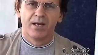 MANSUR KAYMAK - SARI YAYLAM - YAYLA YOLLARI