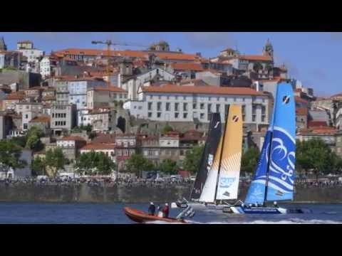 Città di Porto, Portogallo, miglior video turistico 2014: CREATIVITA'