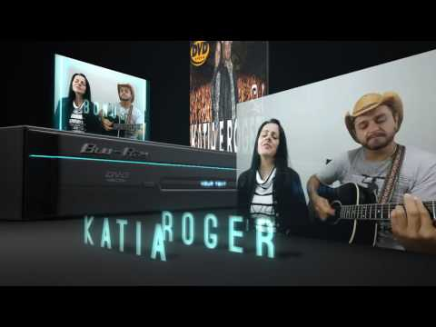 MIX KATIA E ROGER