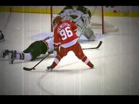 NHL Season Preview for the 2011-2012 Season