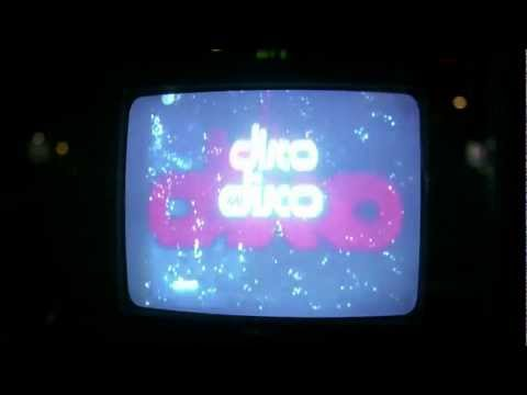 Kellerkind - Disco