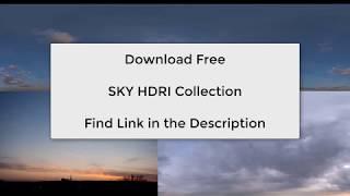 Free Hdr Sky Hdri Skies – Pixelmasterdesign