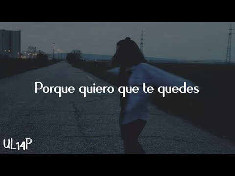 I Wrote A Song For You - Olivia Ruby (Sub Español)