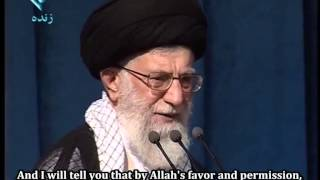 Video Perpetrators of Gaza Crimes should be trialed and punished on international level Ayt Khamenei download MP3, 3GP, MP4, WEBM, AVI, FLV Agustus 2017