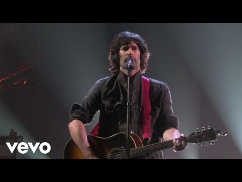 Pete Yorn - Lost Weekend (Live On Ellen)