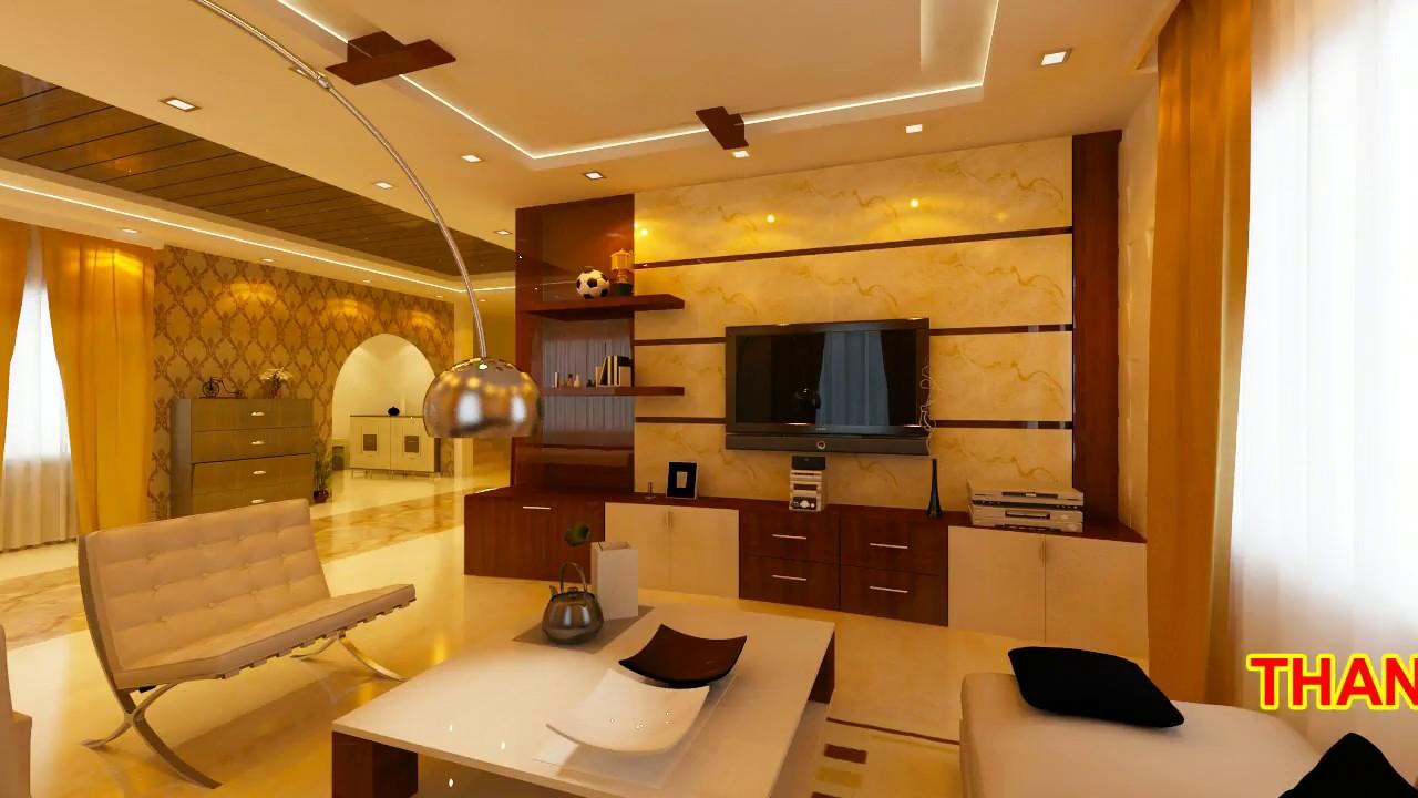 Best Tv Unit Design Tv Cabinet Design 2018 By Ashiana Interiors India Youtube