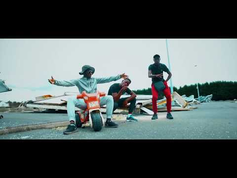 Jumper - Sokibah (Clip officiel)