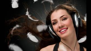 ~♫ РУССКИЙ РАЗМЕР Лучшие Ремиксы I Russian Razmer Best Remixes ♫~