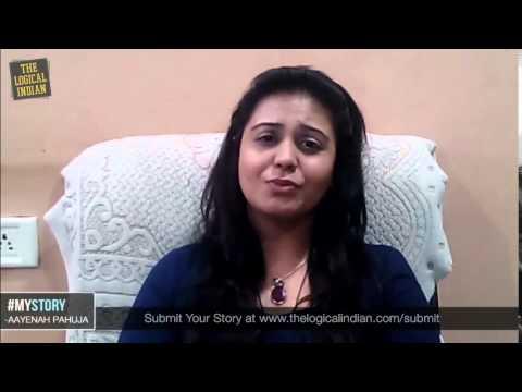 SHOTSIGHT 2015- Lay Bhari- SIOM