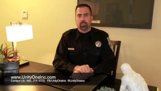 Legal Process Server Las Vegas, Nevada | Unity One Inc. Legal Process Service pt. 1