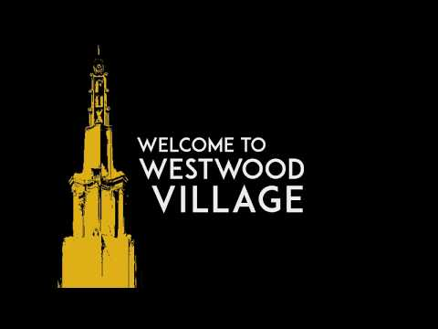 The Theaters of Westwood Village