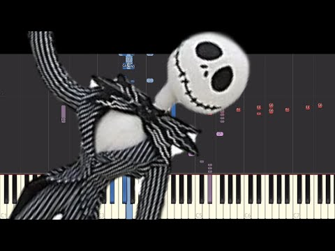 Repeat IMPOSSIBLE REMIX - Mr King Dice Theme - Cuphead