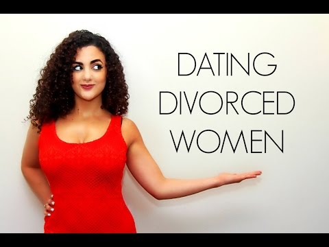 Mature Women Dating Dating After Divorce from YouTube · Duration:  2 minutes 44 seconds