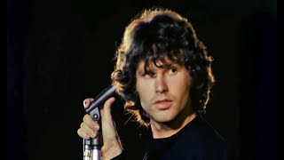 The Doors  - The End- Live At The Hollywood Bowl  (Subtítulado en español).