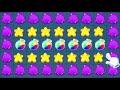 Jelly Fish Crush Game Video H-3