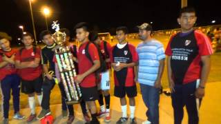 West United Soccer League finales Abril 2014 GoCampeones com 055