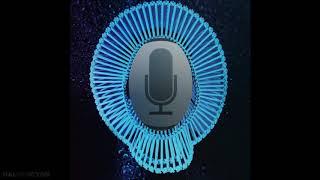 What Redbone Would Sound Like Sung By Siri Siribone