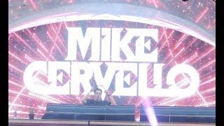 Mike Cervello @ Tomorrowland 2017 (Full set)