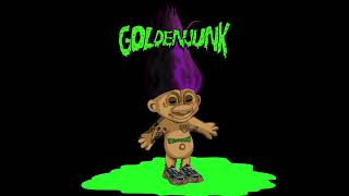Go ft. Kid Kimera & Adán Cruz - Yeya 😏