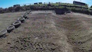 покатушки на квадроциклах yamaha grizzly 700 vs balt motors jambo 700(покатушки на квадроциклах и тест драйв вы выполнили тест драйв на квадроциклы yamaha grizzly 700 и bm jambo 700 полевые..., 2015-06-08T21:44:27.000Z)
