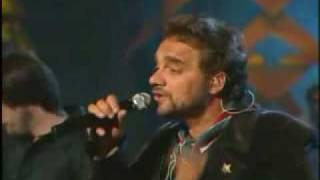 Watch Diego Torres Usted video