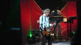 Foreigner Starrider Live