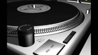 house tekno 2010 (mix)