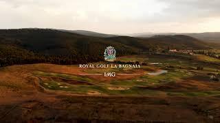 2021 QN La Nazione Pro-Am | Royal Golf La Bagnaia