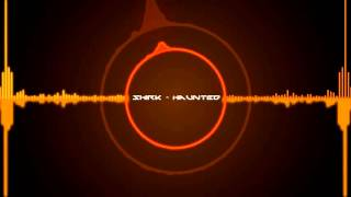 Shirk - Haunted [XTREME BASS BOOST]