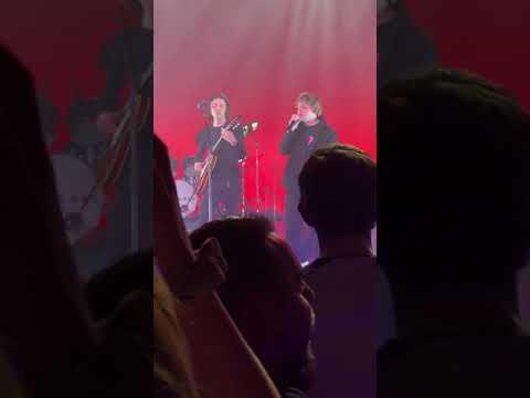 james-bay--let-it-go-live-(feat.-lewis-capaldi)