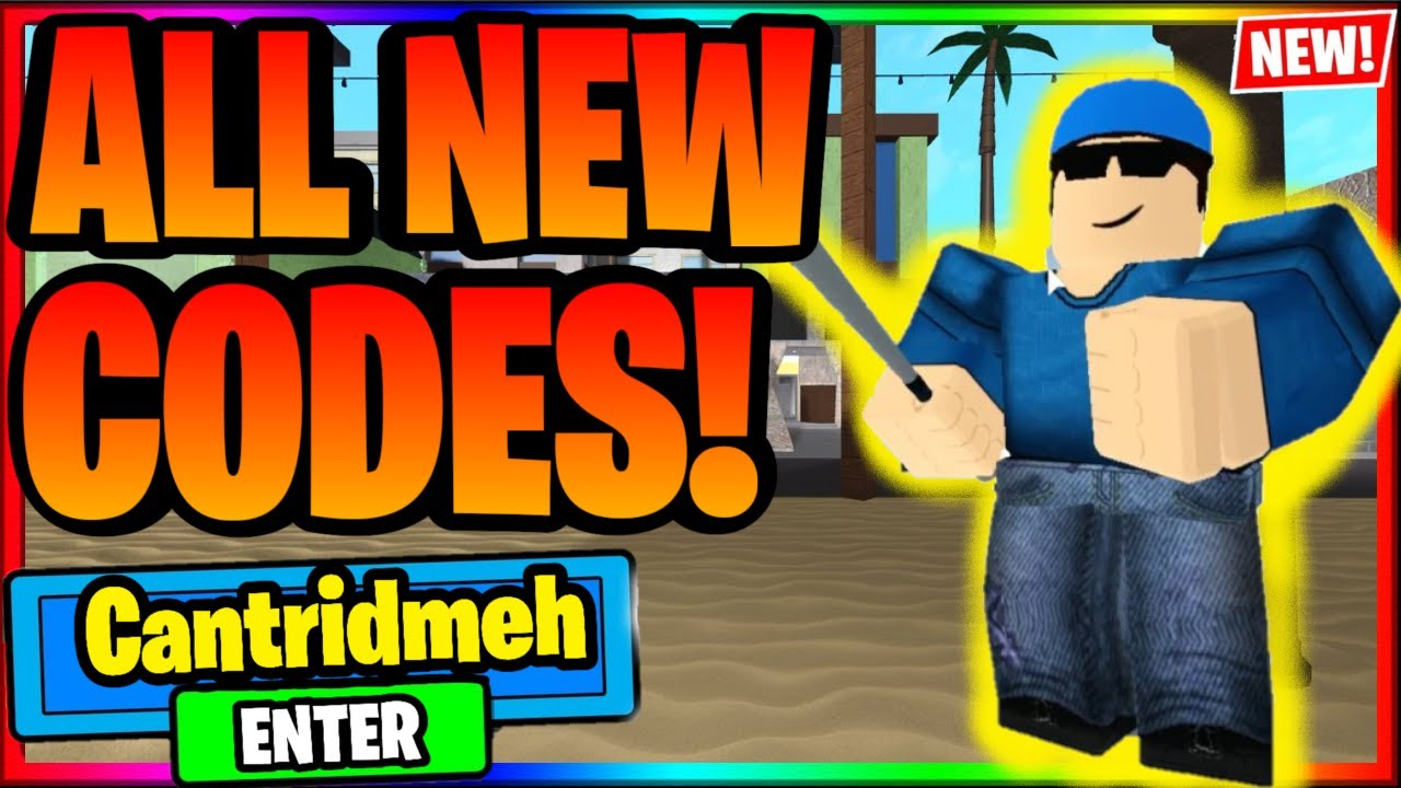arsenal all new working money skin codes june codes updated roblox