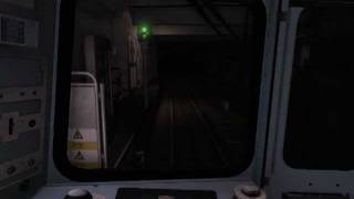 World of Subways 3 (Circle Line) Full Route Part 3 of 8