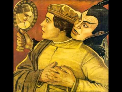 Hector Berlioz  La Damnation de Faust, légende dramatique op 24