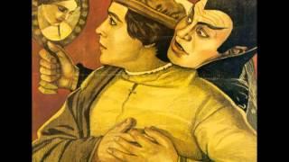 Hector Berlioz - La Damnation de Faust, légende dramatique op. 24