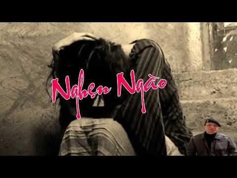 Nghen Ngao Song Ca Karaoke