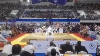 Чемпионат мира по сумо 🇷🇺🇷🇺2016🇷🇺🇷🇺