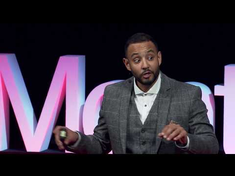 "What does ""the"" Arab of Monaco and security have in common? 