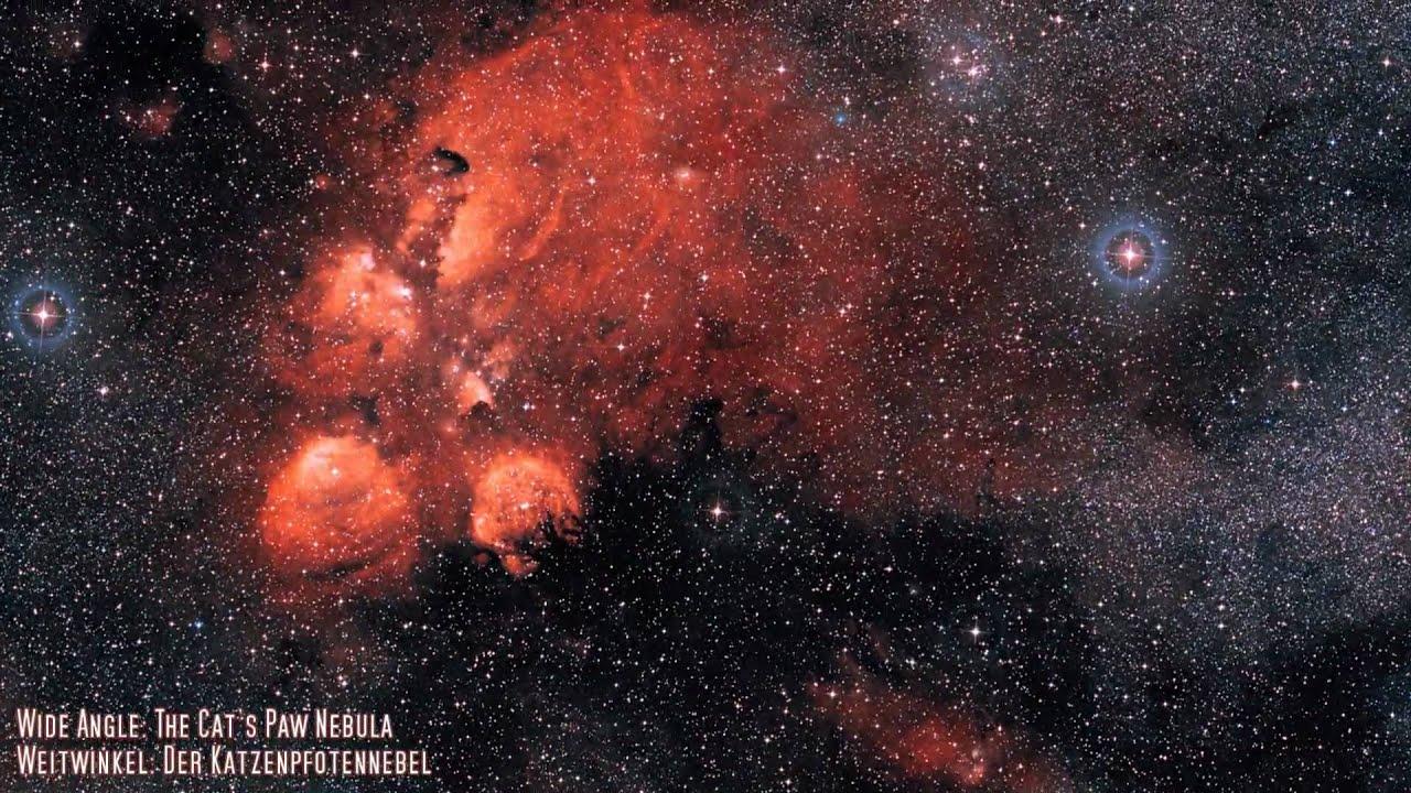 Weltraumbilder Nasa