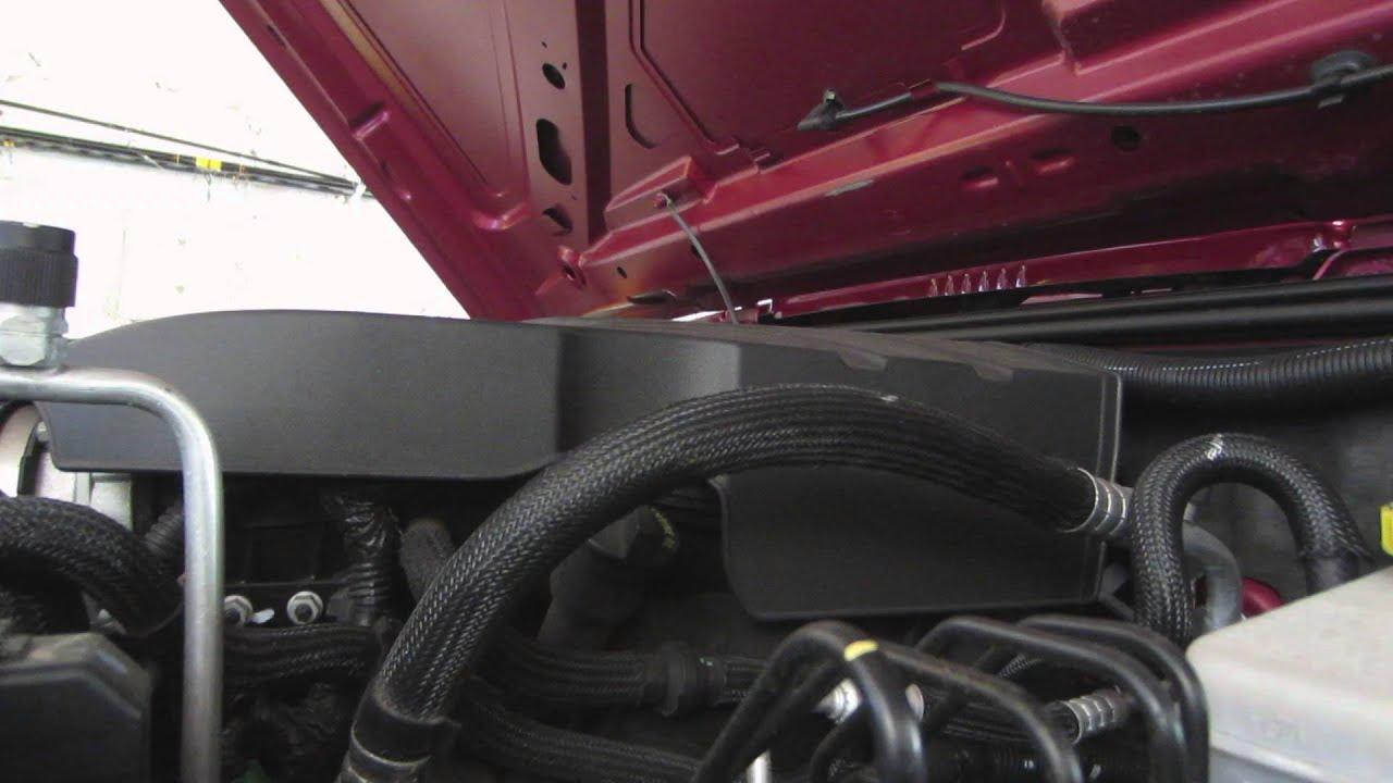jeep wrangler 2012 jk 3 6l making ticking sound im not very happy funnydog tv. Black Bedroom Furniture Sets. Home Design Ideas