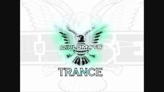 DIPSET TRANCE PARTY MIXTAPE - OUT NOW (CHEK DESCRIPTION UPDATE 4 DOWNLOAD)