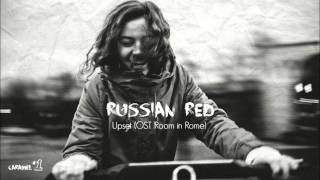 Russian Red - Upset
