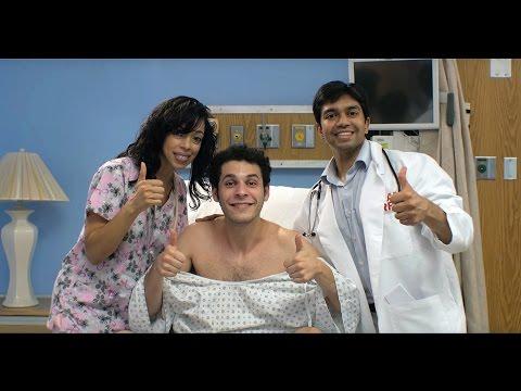 "Healthcare NOT Fair Season 2 Episode 1 ""A Tribute to Nurses"""
