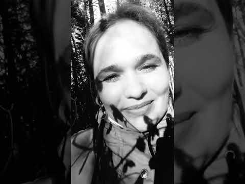"""Белорусская народная песня """"Ляцелi гусёлкi"""", аранжировка Михаила Буракова"""