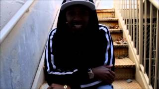 SDSTV: Interview with Syncere Luchini [EXCLUSIVE][TOODOPE]
